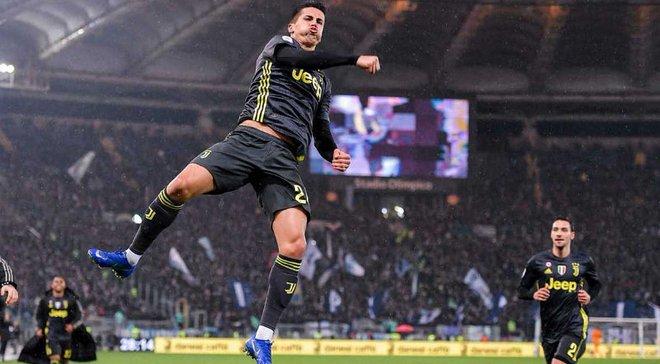 Головні новини футболу 27 січня: Ювентус, Реал та Барселона здобули перемоги, дебюти Ігуаїна, Безуса і Морозюка