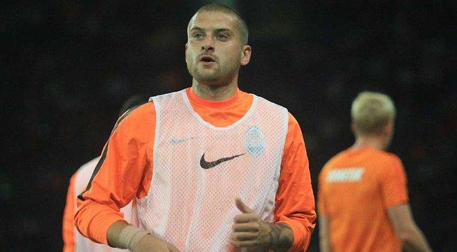 Ракицкий все правильно делает, Зенит престижнее клубов Украины, – депутат Госдумы Российской Федерации