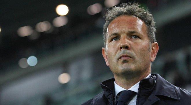 Болонья звільнила Філіппо Індзагі з посади головного тренера – його наступник працював із 6-ма клубами Серії А