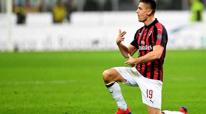 Главные новости футбола 29 января: сенсации в АПЛ, реакция на переход Ракицкого, первые голы Пйонтека в Милане