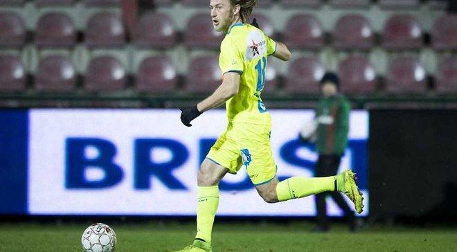 Не Ярмоленко или Марлос и даже не Малиновский – самый опасный наш игрок не нужен сборной Украины, и это печально