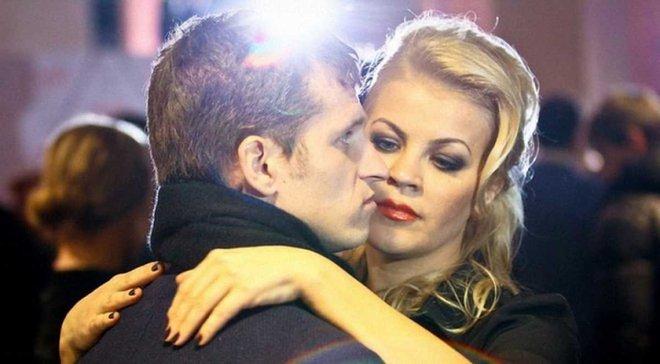 Алієв став фігурантом 5 кримінальних проваджень