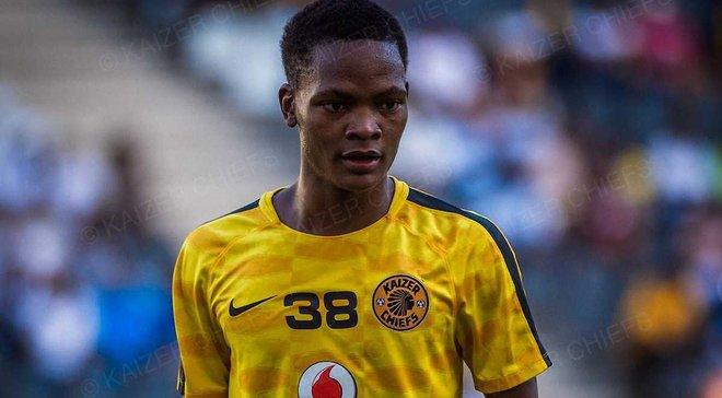 Завершил карьеру в 19 лет – трагическая история игрока сборной ЮАР