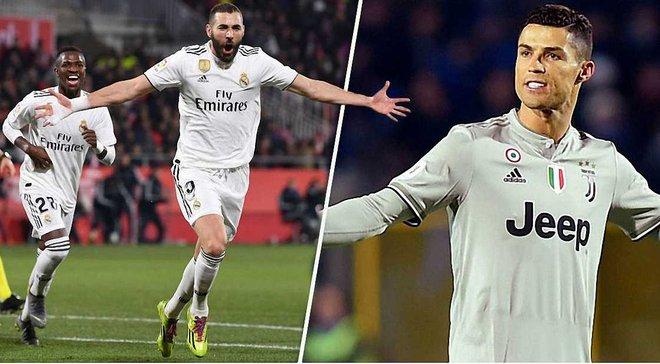 Чим Реал Соларі кращий за Барселону Вальверде, або Бензема перевершує Роналду – нові інтриги перед Класіко