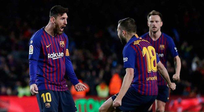 УЕФА может отменить правило выездного гола в плей-офф еврокубков