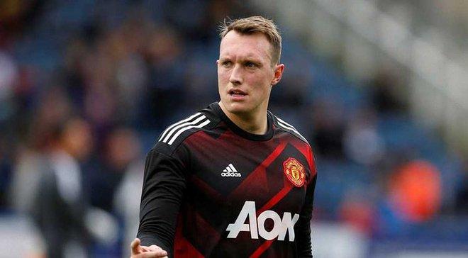 Джонс назвав посміховиськом Манчестер Юнайтед часів Моурінью