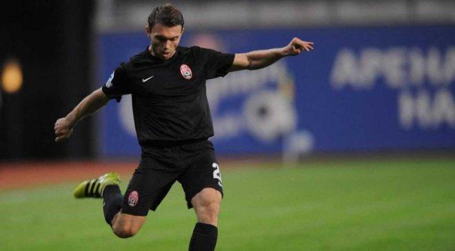 Караваєв порівняв команду з Узбекистану з Динамо