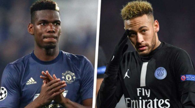 Манчестер Юнайтед – ПСЖ: прогноз на матч Ліги чемпіонів