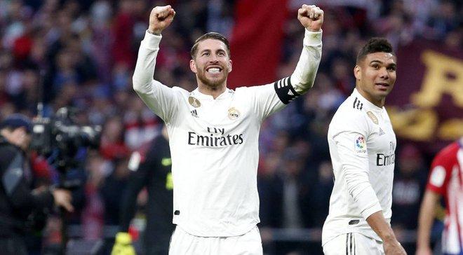 Реал проти цифр: чому мадридцям потрібно створити диво, щоб виграти Ла Лігу