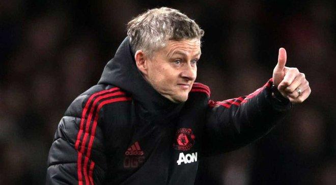 Гари Невилл считает, что рано полноценно назначать Сульшера тренером Манчестер Юнайтед
