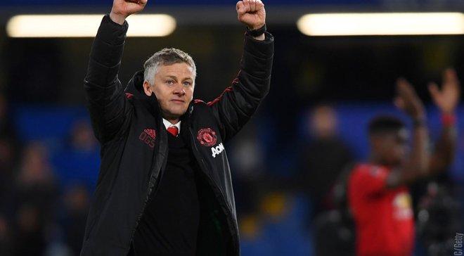 Кубок Англии: Манчестер Юнайтед сыграет с Вулверхэмптоном, Манчестер Сити поедет в Суонси