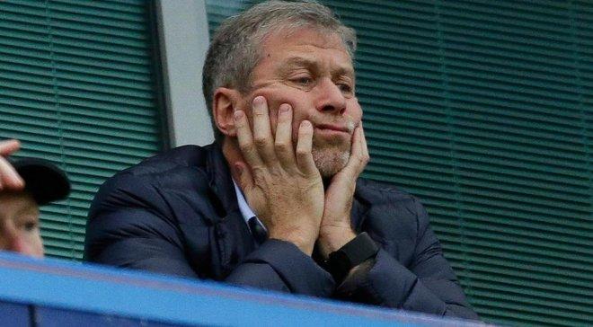 Челсі заборонено реєструвати нових футболістів у найближчі 2 трансферні вікна – офіційне рішення ФІФА