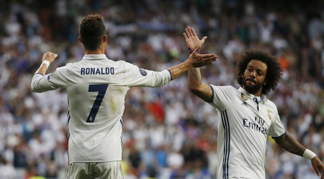 Марсело дважды на этой неделе встречался с руководством Реала – бразилец просит продать его