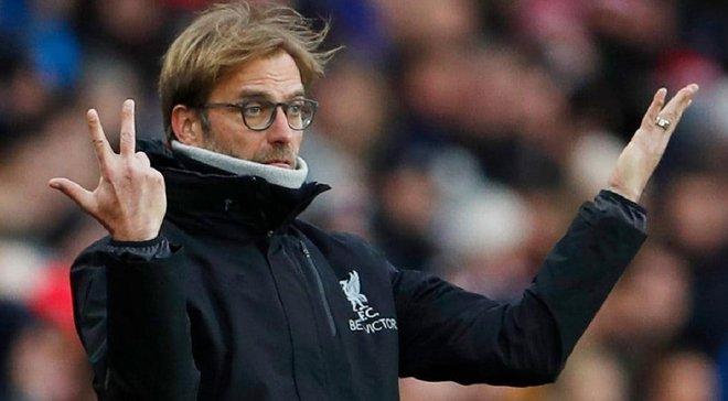 Гари Невилл посоветовал Ливерпулю вылететь из Лиги чемпионов, чтобы сосредоточиться на АПЛ