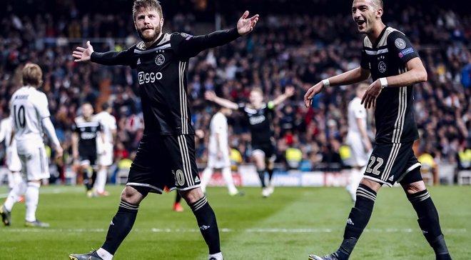 Лига чемпионов реал мадрид боруссия голы