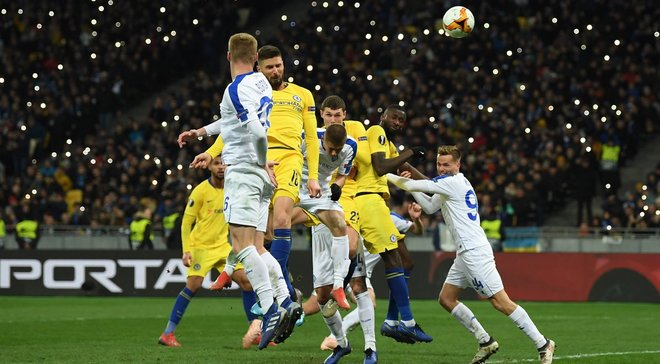 Футбол 8 марта испания англия