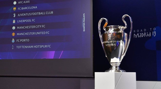 Лига чемпионов результат 2019 [PUNIQRANDLINE-(au-dating-names.txt) 58