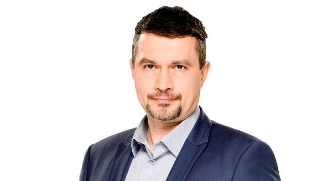 Моралес – об украинцах в чемпионате России: Проблема в том, что они обижаются на реакцию общества