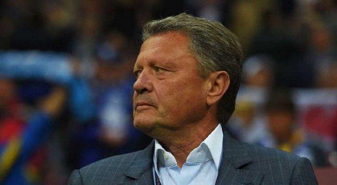 Маркевич: Динамо спроможне перемогти Шахтар у Кубку України