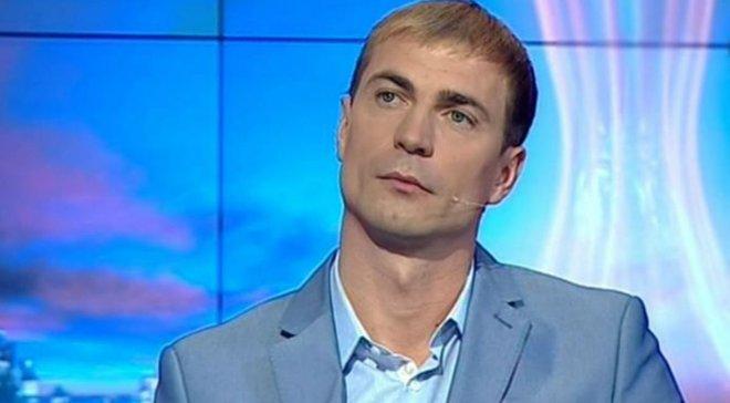 Венглинский оценил перспективы Косовского в Ворскле