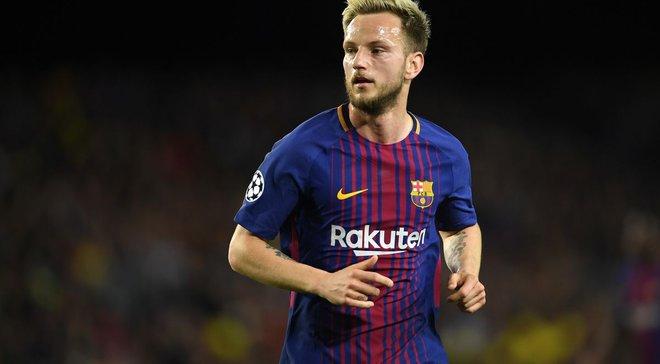 Інтер влітку купить зіркового півзахисника – на радарі два гравці Барселони