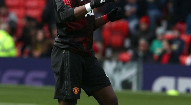 Манчестер Юнайтед будет вынужден продать Погба из-за расходов Моуринью, – Marca