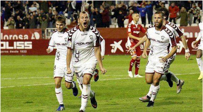 Главные новости футбола 30 марта: Манчестер Сити и Боруссия Д вернули лидерство своих чемпионатов, Зозуля снова забил