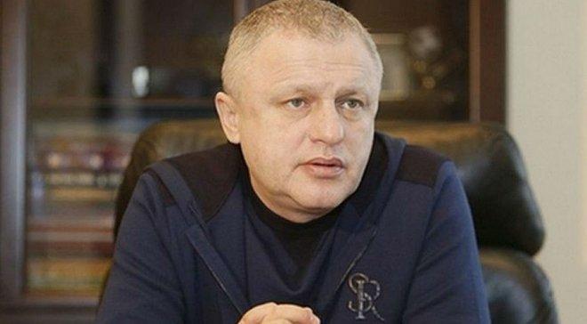 Найвідоміші латиноамериканські легіонери Динамо, які не змогли закріпитись у Києві