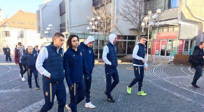 У футбольному плані Україна тікає від Росії семимильними кроками, – агент