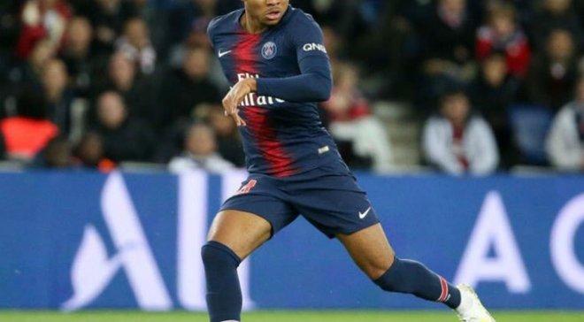 Нкунку відмовився продовжувати контракт із ПСЖ – Арсенал стежить за ситуацією