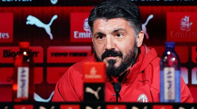 УЕФА снова может отстранить Милан от участия в еврокубках на один сезон