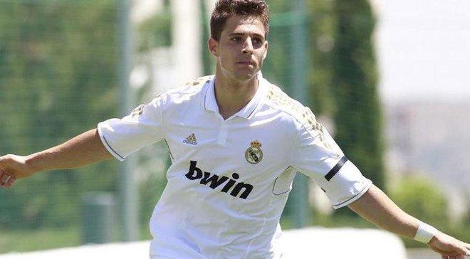 """""""У нас была очень дружная команда"""", – Соль рассказал, с какими звездами Реала до сих пор поддерживает связь"""