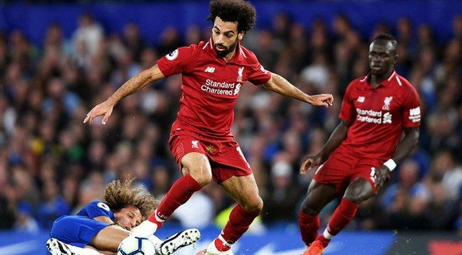 Ліверпуль – Челсі як відчуття дежавю, дилема Гвардіоли, Ювентус та ПСЖ можуть стати чемпіонами: топ-матчі євровікенду