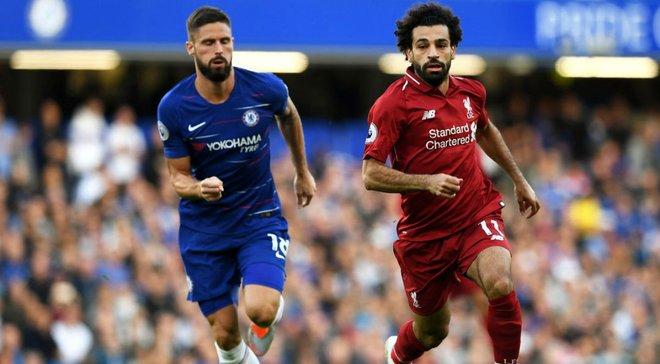 Ливерпуль – Челси: прогноз на матч АПЛ