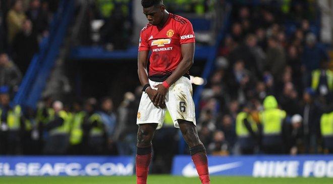 Манчестер Юнайтед переміг Вест Хем завдяки двом пенальті: 34-й тур АПЛ, матчі суботи