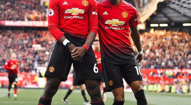Манчестер Юнайтед визначився з новим капітаном команди на наступний сезон