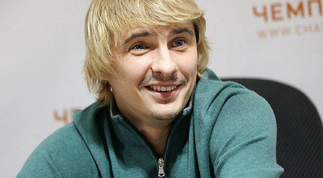 Калиниченко не прошел кастинг ФК Львов из-за связей с Россией, – Бурбас