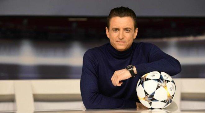 Футбол 1/2 будут транслировать кибертурнир по FIFA 19 и проведут конкурс комментаторов