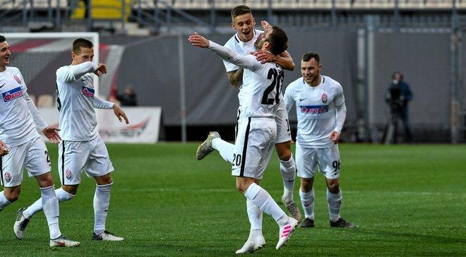 Ингулец – Заря: онлайн-видеотрансляция матча Кубка Украины