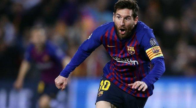 Низкий уровень МЮ, 2 сенсации, Барселона имеет лучшие условия для победы в турнире – итоги 1/4 Лиги чемпионов