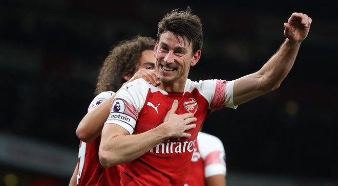 Кошельни: Кожна наступна гра для Арсенала – це фінал