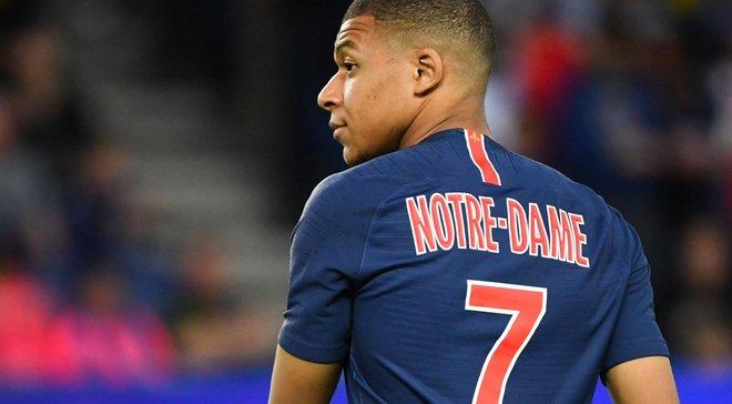 ПСЖ – Монако – 3:1 – видео голов и обзор матча