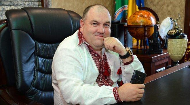 Ингулец получит бешеную сумму премиальных в случае победы в финале Кубка Украины
