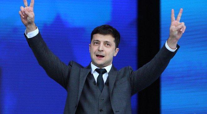 """""""Після перемоги Зеленського може змінитись керівництво ФФУ"""", – Андріюк"""