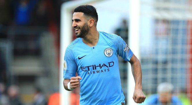 Гвардиола откровенно оценил перспективы Мареза остаться в Манчестер Сити