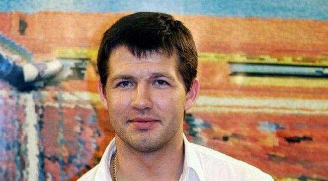 Саленко розповів, що потрібно Динамо для перемоги над Шахтарем