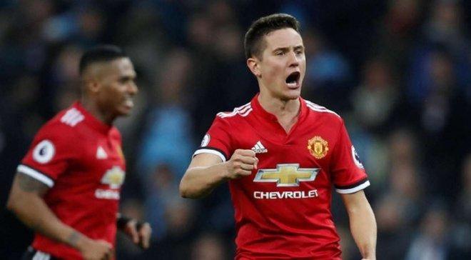 Манчестер Юнайтед потеряет самого полезного игрока при Сульшере – контракт с ПСЖ согласован