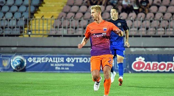 Мариуполь – Шахтер: Федорчук и Быков пропустят матч