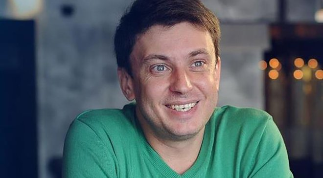 Циганик: Хацкевич вважає, що я критикую Динамо у кожній програмі