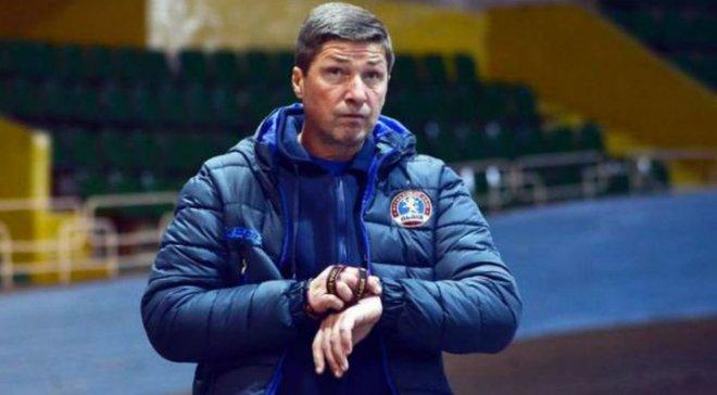 Бакалов: Львов будет гнуть свою линию в матче с Шахтером, они не мальчики для битья